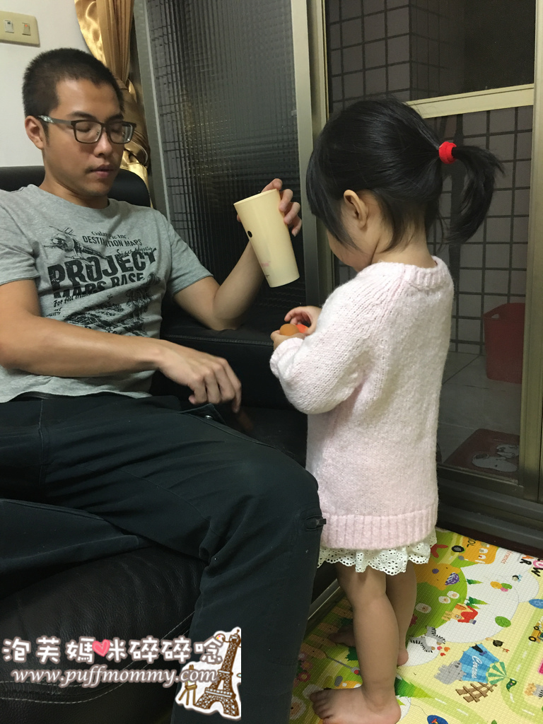 [穿搭ღ寶寶] 2016麗嬰房秋冬新裝試穿募集