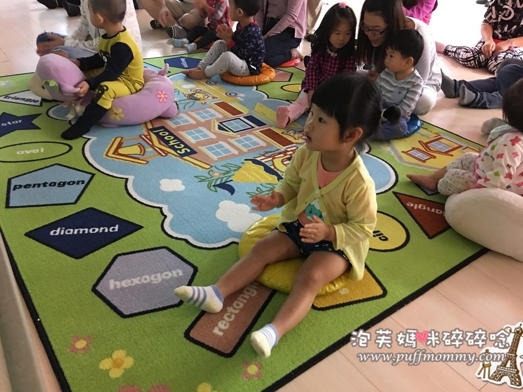 台北市內湖親子館
