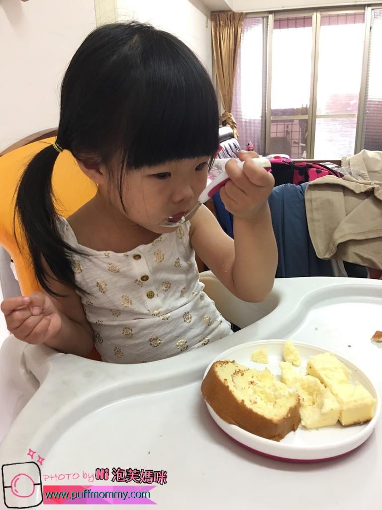 麵包劇場Alter Ego