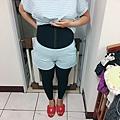[產後塑身ღ美體保養] 維娜斯輕磅推推脂塑身衣