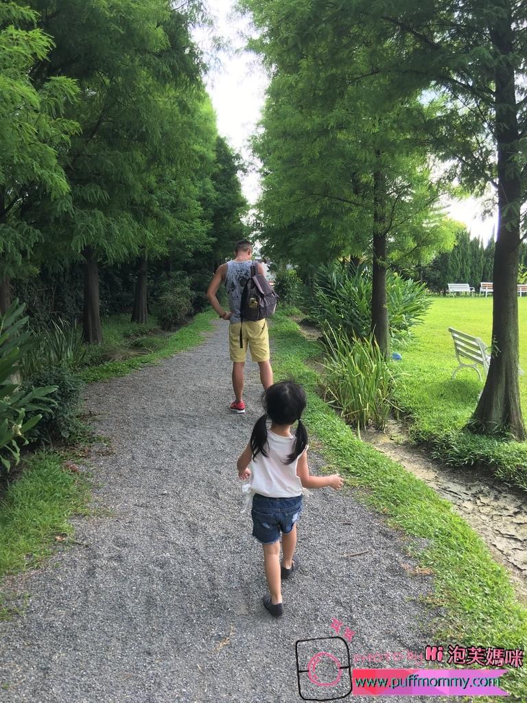 2017/06/30 彰化和美探索迷宮