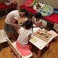 2017/07/18 寒舍樂廚