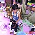 2017/08/07 台中貝兒絲樂園