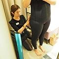 [產後塑身ღ美體保養] 維娜斯輕磅推推指塑身衣