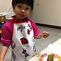[彌月試吃] 七見櫻堂