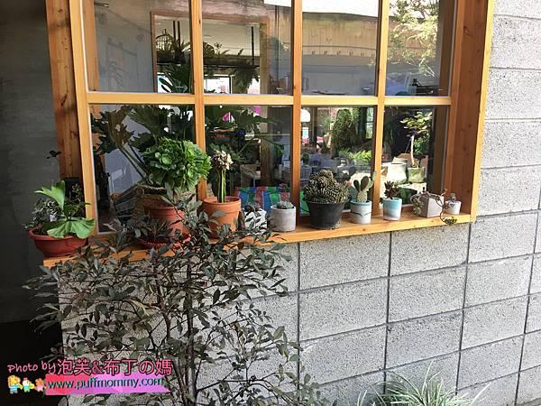 [南投埔里] 微光寓所