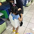 [穿搭ღ寶寶] 麗嬰房2018春夏新裝募集