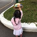 2018/04/05 九族文化村