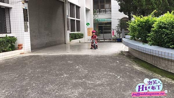 Slider滑來滑趣 鋁合金滑步車
