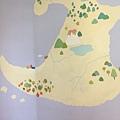 2018/06/29 小島3.5度-Island Aurora