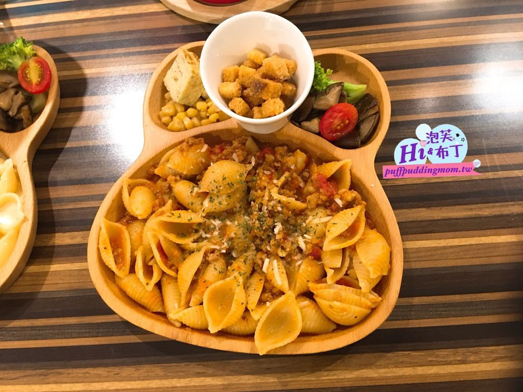 2018/08/31 Hide & Seek嘻遊聚親子餐廳