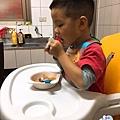 [彌月試吃] 呷七碗