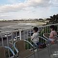2019/04/12 瀨長島
