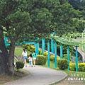 2019/04/12 浦添大公園