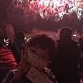2019/04/13 海炎祭