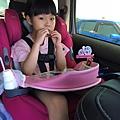 lolbaby Hi Jell-O涼感蒟蒻推車坐墊