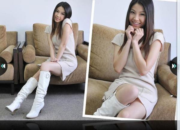 Yuki_3.jpg.jpg