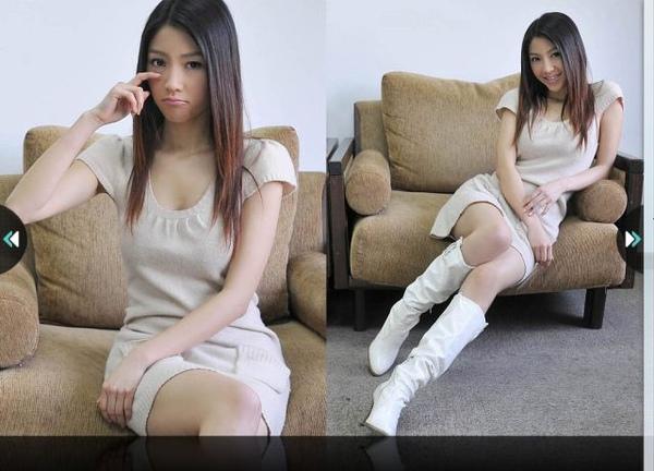 Yuki_4.jpg.jpg