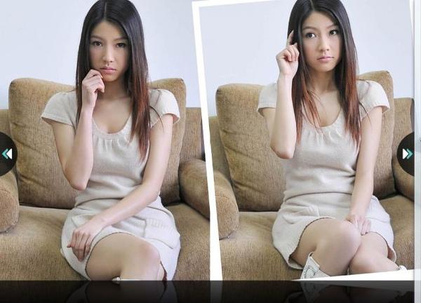 Yuki_5.jpg.jpg