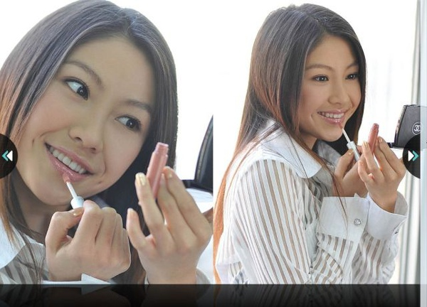 Yuki_8.jpg.jpg