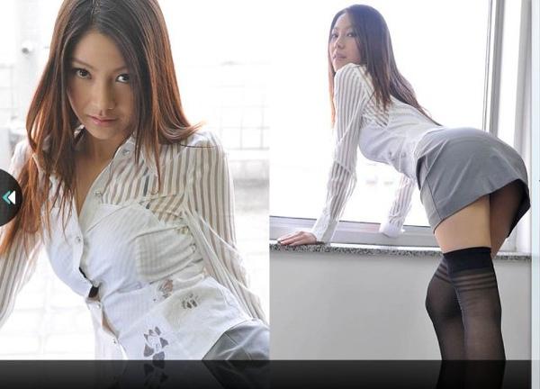 Yuki_13.jpg.jpg