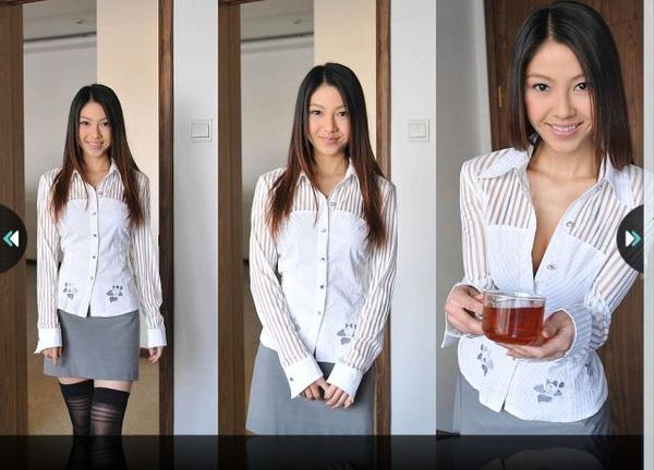 Yuki_15.jpg.jpg