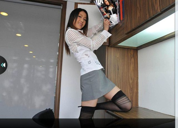 Yuki_21.jpg.jpg