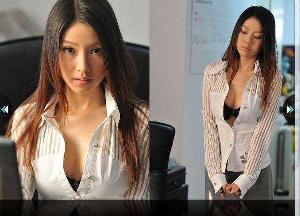 Yuki_24.jpg.jpg