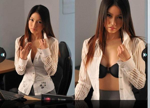 Yuki_27.jpg.jpg