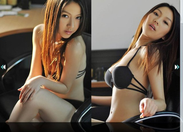 Yuki_31.jpg.jpg