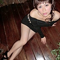 1506437781-CIMG0684.jpg