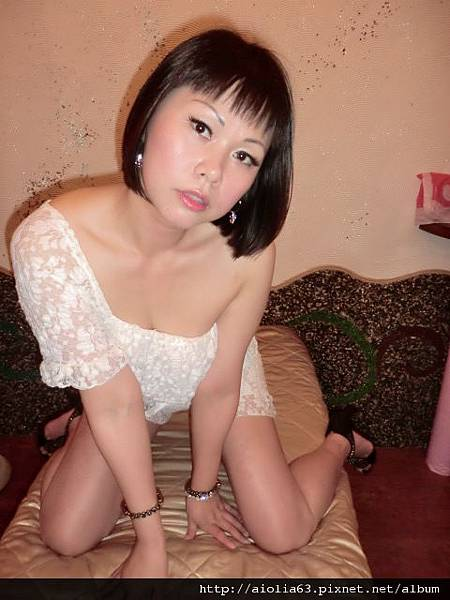 1586582352-CIMG2387.jpg