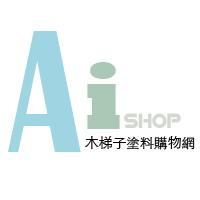 木梯子logo.jpg