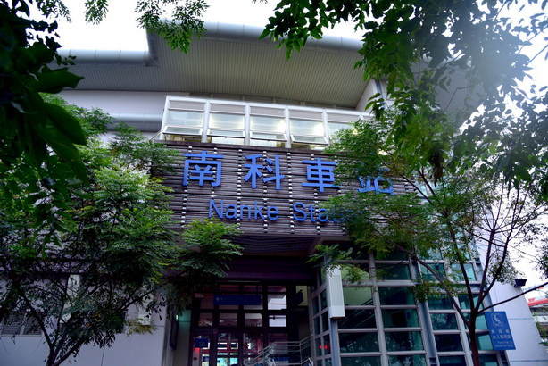 DSC_7806.JPG