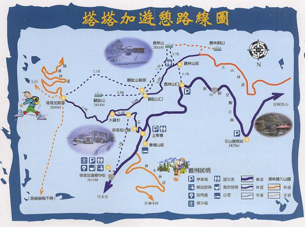 20070704_road2.jpg