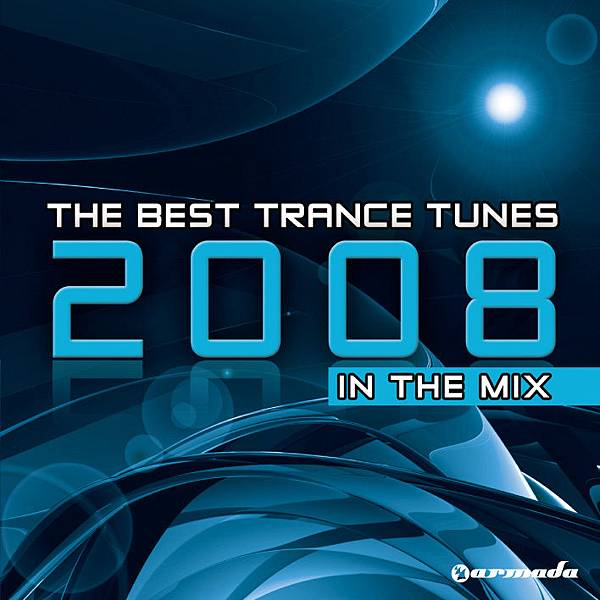 Trance2008