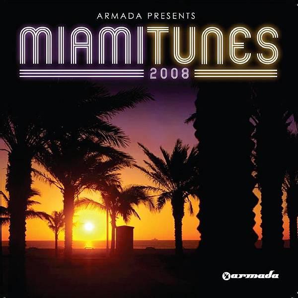 阿曼2008 電氣邁阿密