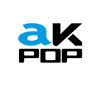 akpop