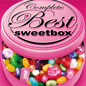 Sweetbox cover