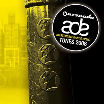 p-ADE 2008.jpg