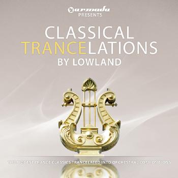 3-MG-Classical_Trancelations.jpg