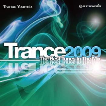 3-MG-Trance2009.jpg