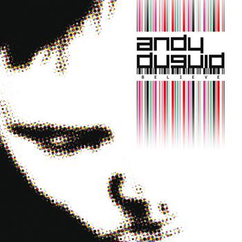 AndyDuguid_believe_cover.jpg