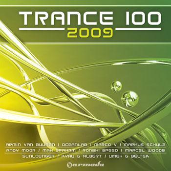 3-Trance100_2009.jpg