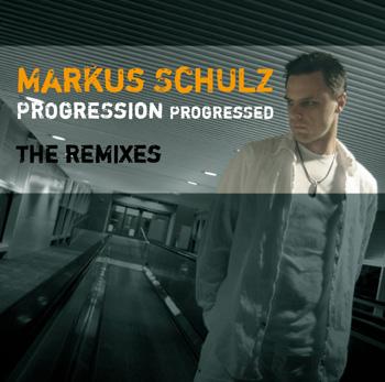 3-MarkusSchulz-Progression RMXS.jpg