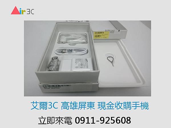 艾爾3C收購note5-3.jpg