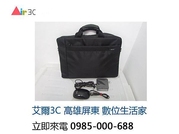 艾爾3C收購筆電X555-2.jpg