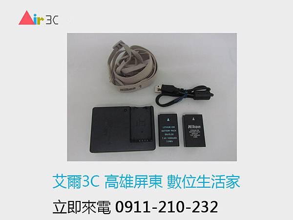 艾爾3C收購單眼相機J3-6.jpg