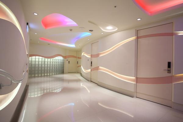 廊道3.JPG