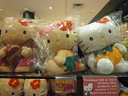 D01-010-ABC Store.JPG